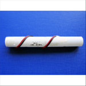 Batterie Per Lampade Di Emergenza Ova.Vendita Pacco Batteria Per Lampade D Emergenza Arts Energy Ex Saft