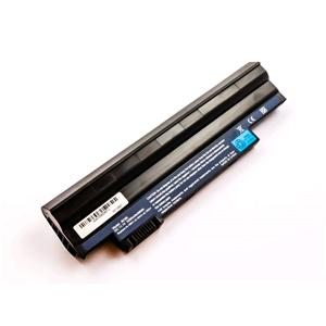 Vendita 53631 GMBH Batteria ACER Aspire One D255 522