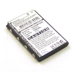 30442_GMBH, Battery T-MOB Pulse Mini, Huawei U8110, Li-ion, 3,7V, 700mAh, 2,6Wh